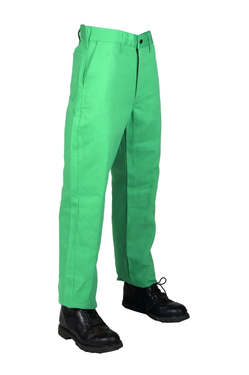 Flame Retardant (FR) Pants